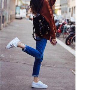 Puma Shoes - FENTY CLARA LIONEL WOMEN S CREEPER c62e418ab